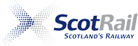 scotrail-200.png (2)